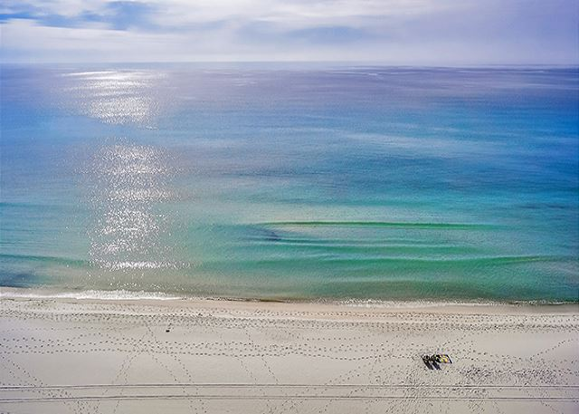 Panama City Beach Fl United States Emerald Isle 906