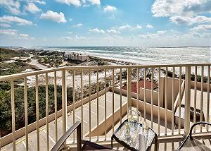 Beach Manor @ Tops'L 605 - 174557