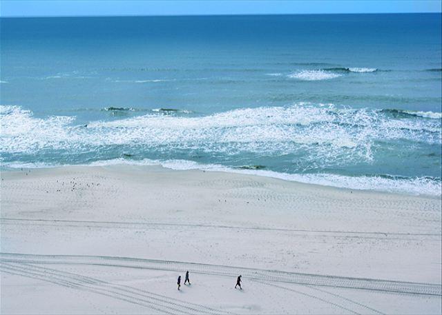 LUXURY BEACHFRONT CONDO FOR 6! OPEN 3/29-4/5! TAKE 10% OFF! - Panama City Beach, Florida