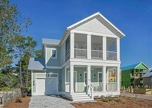 Villages of Grayton Beach - 1514907
