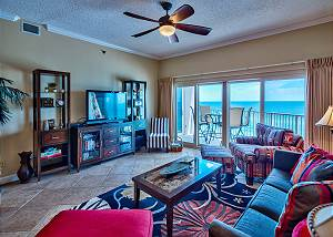 Beach Manor @ Tops'L - 908 - 250392
