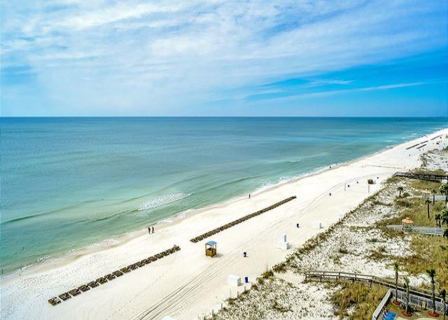 GREAT BEACH VIEWS WEST