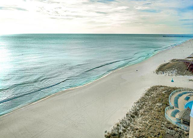 GREAT WESTERN BEACH VIEWS
