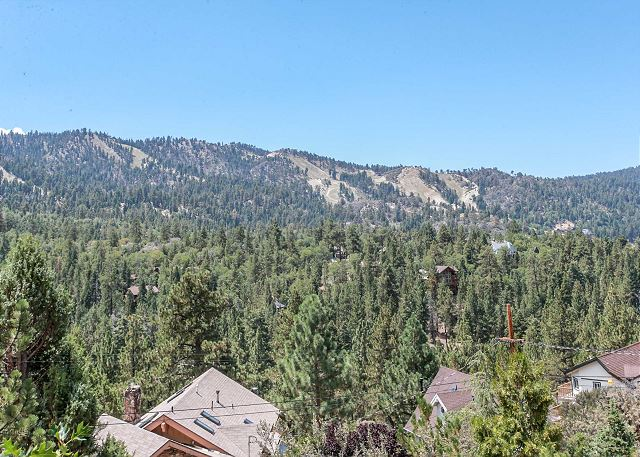CANYON CREST VIEW - Close to Lake