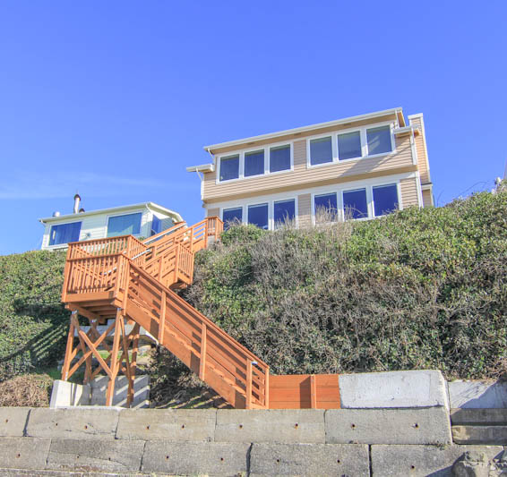 Vacation Rentals In Lincoln City Or