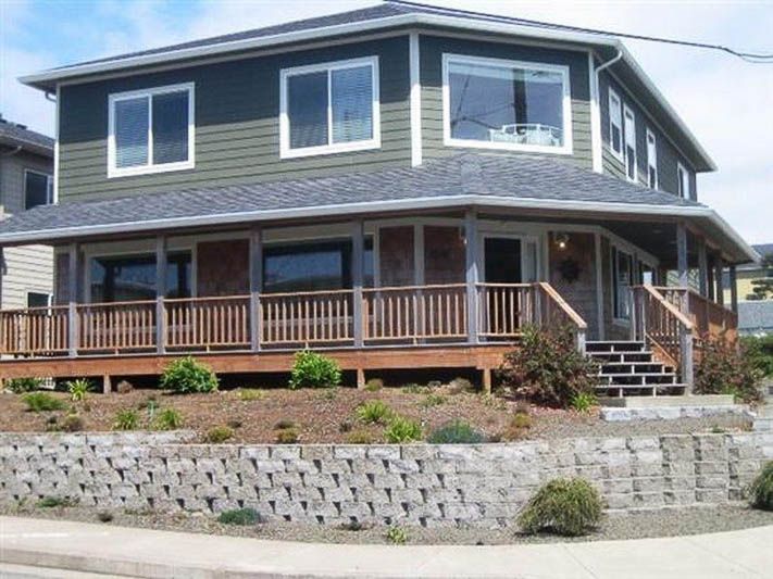 time oregon lincoln sands of coast city rental rentals arrival vacation