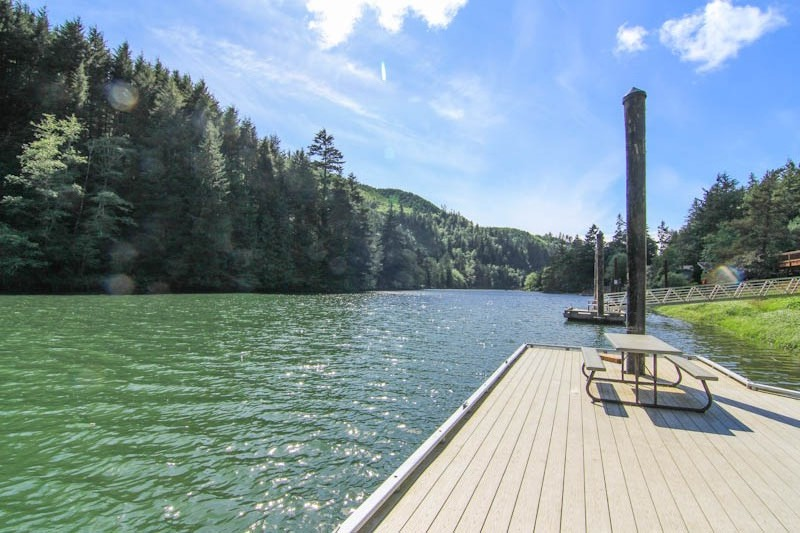 mountains cascade cabins cabin rental land secluded oregon rentals coast leased vacation