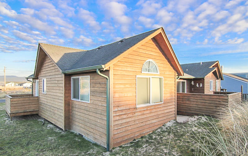 cabins advisor mt cabin sale antique rentals coast oregon on hood for beach trip vacation