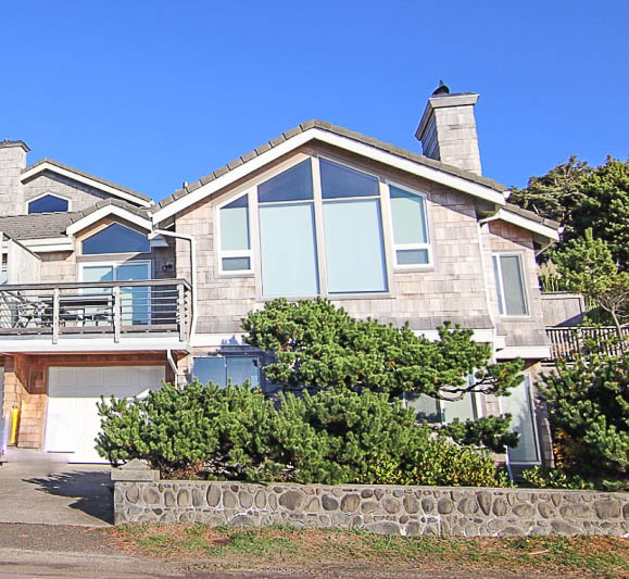 Vacation Rentals In Lincoln City Or: Oregon Vacation Rentals