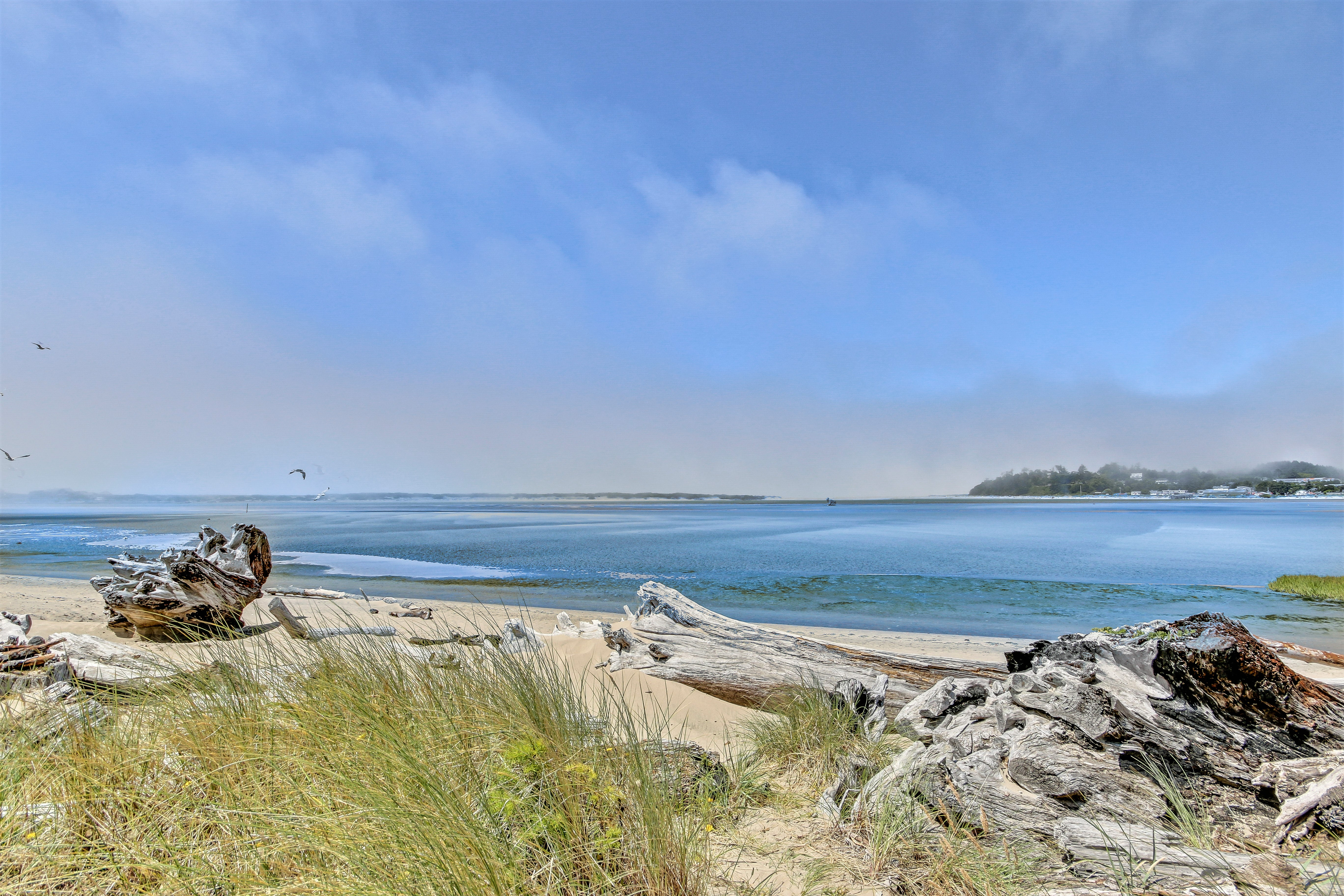 Lincoln City Vacation Rental: Eileen\'s Cottage   Oregon Vacation Rentals