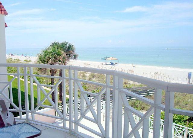 Clearwater Beach Rental Home