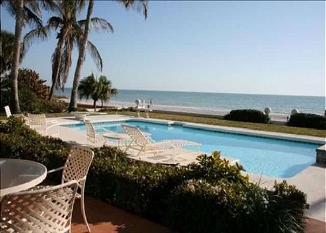Clearwater Vacation Rental Houses