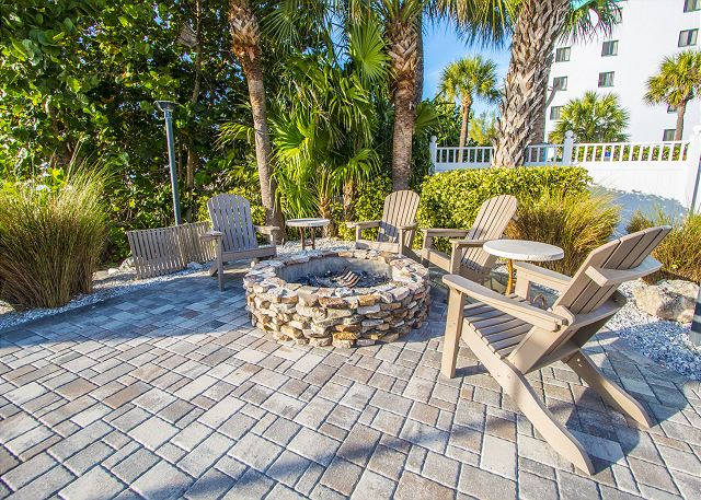 Florida Beach Rental Beach Front Vacation Rentals