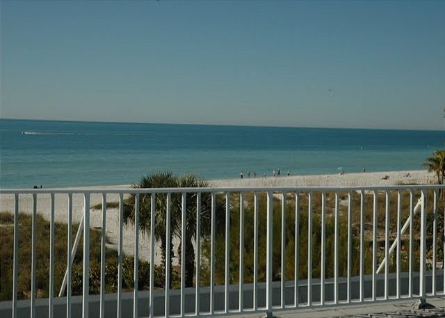 Florida beach family friendly vacation rental