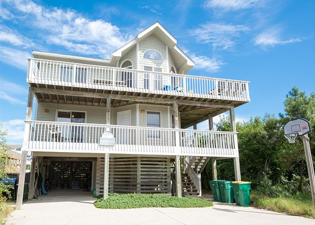Magnificent Corolla Beach Club Corolla Rentals Outer Banks Rentals Interior Design Ideas Clesiryabchikinfo