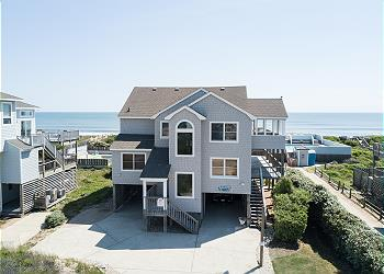 Outer Banks Rentals Beach Realty Nc