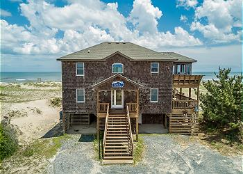 Cool Outer Banks Rentals Beach Realty Nc Beutiful Home Inspiration Cosmmahrainfo