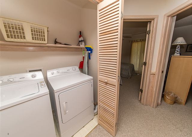 Franklin S Tower Corolla Rentals Outer Banks Rentals