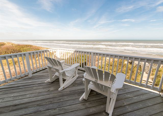 Belle Of The South Corolla Rentals Outer Banks Rentals