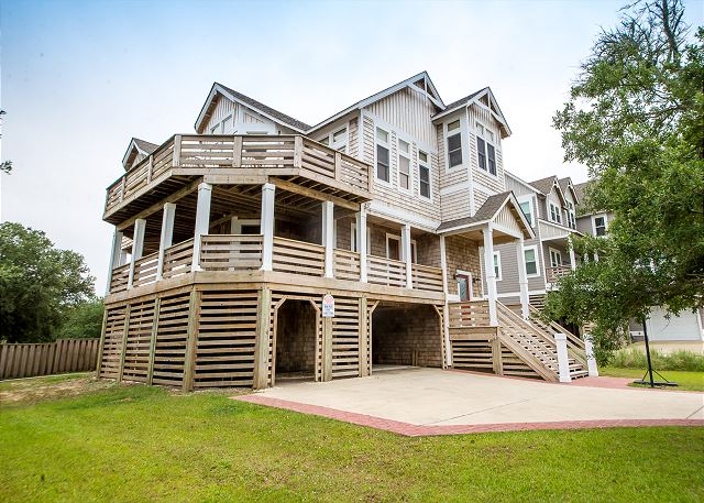 Mi Casa - Su Casa | Nags Head Rentals | Outer Banks Rentals Nags Head Style House Plans on washington house plans, greensboro house plans, pittsburgh house plans, jamestown house plans, albemarle house plans, united states house plans, pinehurst house plans, eden house plans, concord house plans, grandfather house plans, apex house plans, long island house plans, orlando house plans, obx house plans, asheville house plans, new jersey house plans, wilmington house plans, henderson house plans, philadelphia house plans, rodanthe house plans,