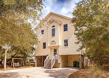 Excellent Pet Friendly Vacation Rentals Outer Banks Vacation Rentals Complete Home Design Collection Barbaintelli Responsecom