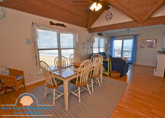 A Pirate S Paradise Kill Devil Hills Rentals Outer