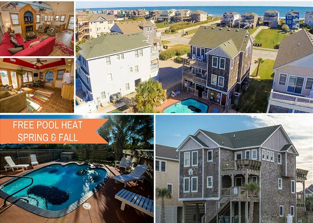 Happy Dog Days   Nags Head Rentals   Outer Banks Rentals