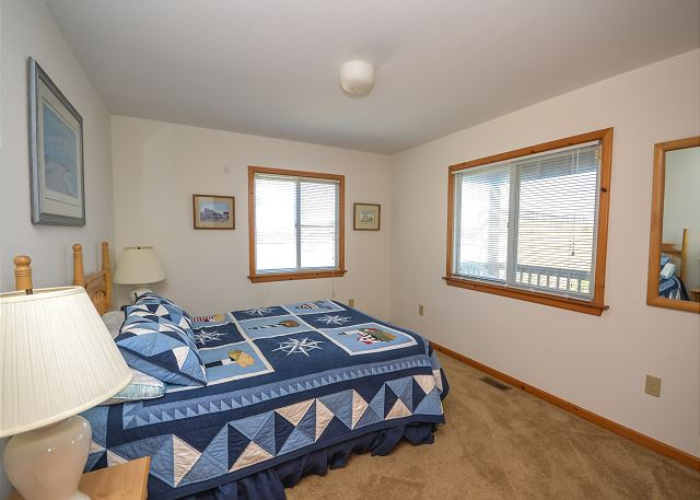Shore Leave Nags Head Rentals Outer Banks Rentals