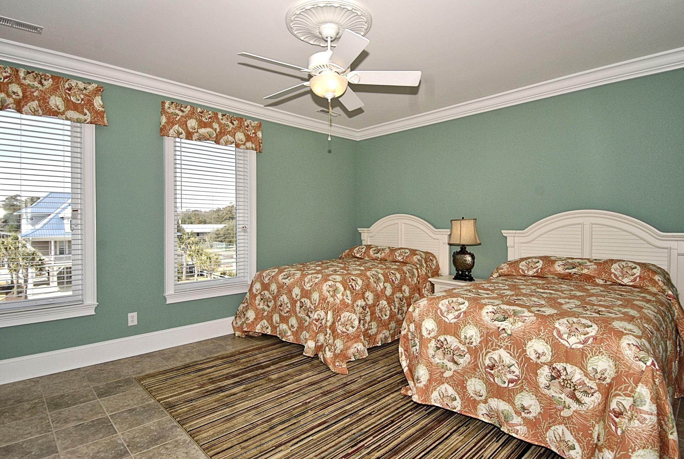 Hakuna Matata 4807 S Ocean Blvd Long Bay Estates Mb Sc 29575 Beach Realty