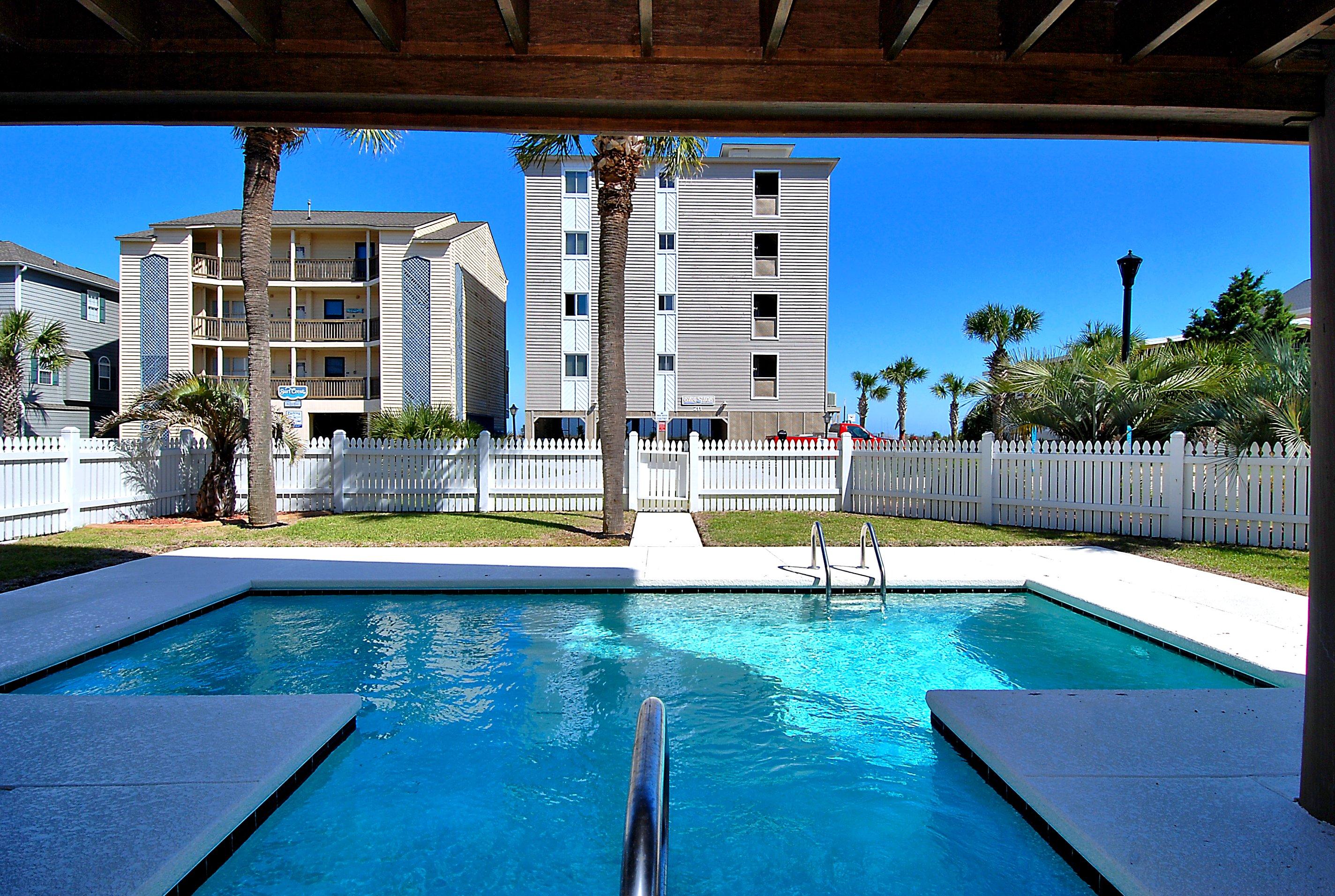 100 House Rentals Surfside Beach Sc Garden City Beach Sc Garden City Beach Condo Rentals