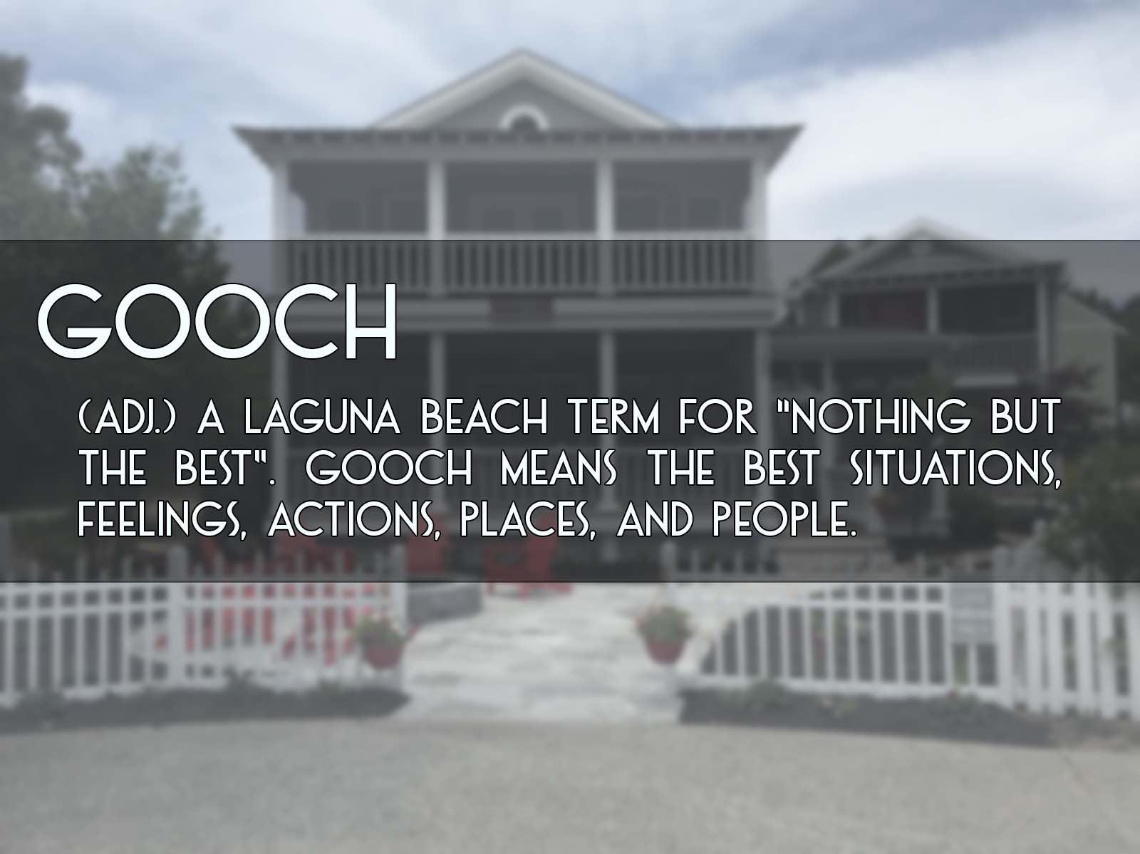 http://beachwalkvacationrentals.com/Unit/Details/53018