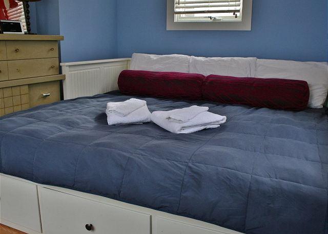 Bedroom Set King Ikea