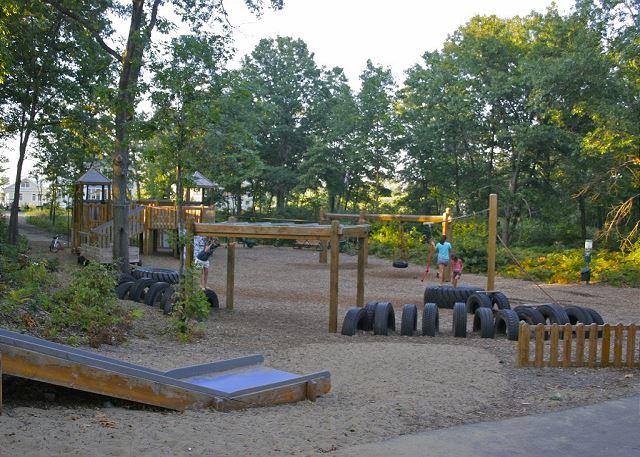 Park View2
