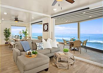 Oceanside Beach Rentals | Beachfront Only Vacation Rentals on homes with river view, homes with beach view, homes with panoramic windows, homes with city view, homes with country view, homes with sky view, homes with best view, homes with breathtaking view, homes with sea view, homes waterfront, homes with beautiful view, homes with lake view,