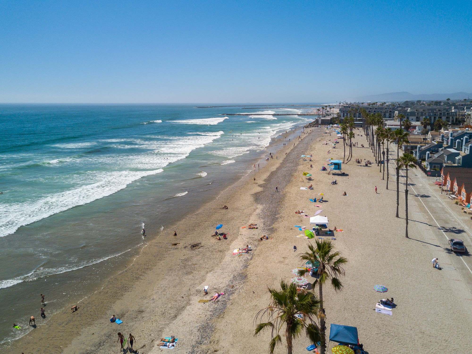 Oceanside Ca Rental Beachfront Only Vacation Rentals