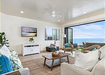 Superb Oceanside Beach Rentals Beachfront Only Vacation Rentals Download Free Architecture Designs Scobabritishbridgeorg