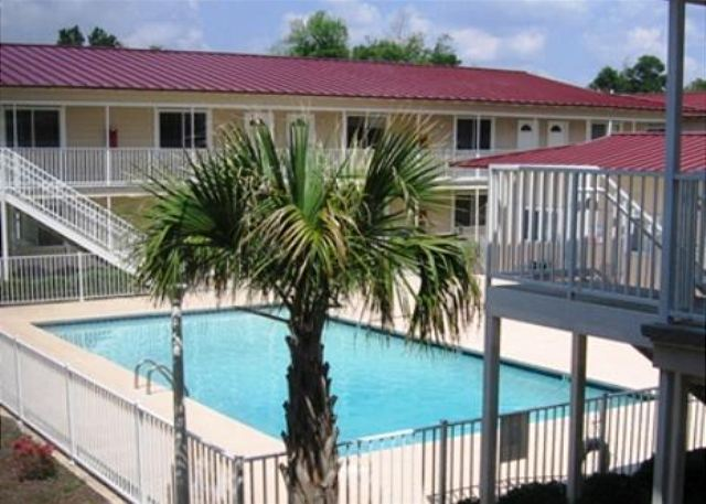Biloxi (MS) United States  city photo : Biloxi, MS United States Oak Shores 93 | Biloxi Vacation Rentals