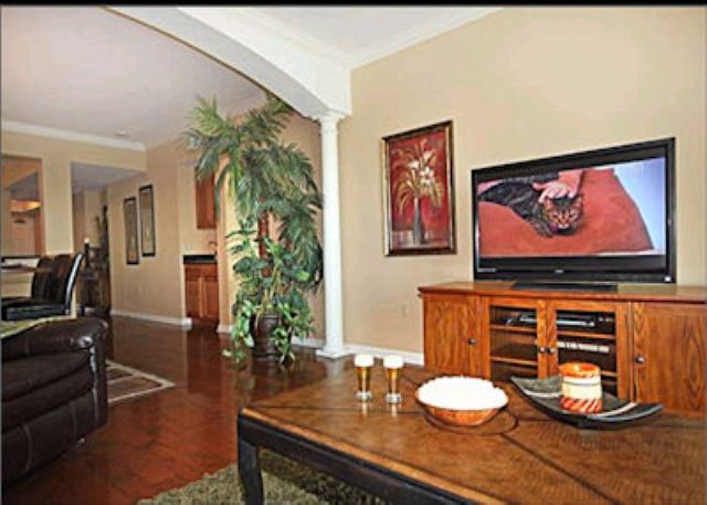 Gulfport (MS) United States  City pictures : Gulfport, MS United States Legacy I 705 | Biloxi Vacation Rentals