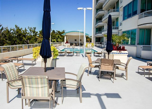Biloxi (MS) United States  City new picture : Biloxi, MS United States Ocean Club 1005 Deluxe | Biloxi Vacation ...