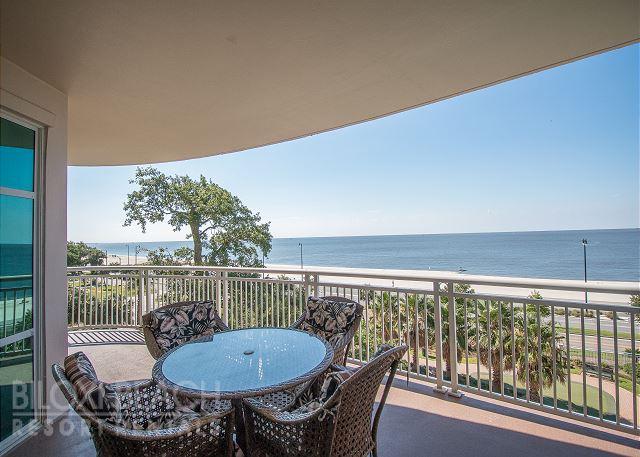 Gulfport Ms United States Legacy I 404 Biloxi Vacation Rentals