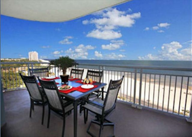 Gulfport (MS) United States  City pictures : Gulfport, MS United States Legacy II 901 Deluxe | Biloxi Vacation ...