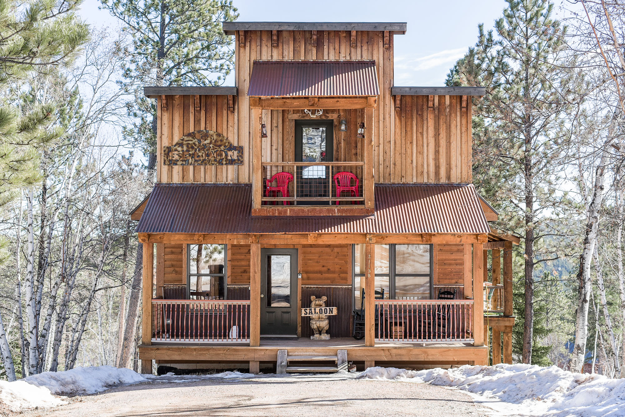 pinetop hotels roundhouse discount cabins coupon at pvc resorts az in for diamond resort by the
