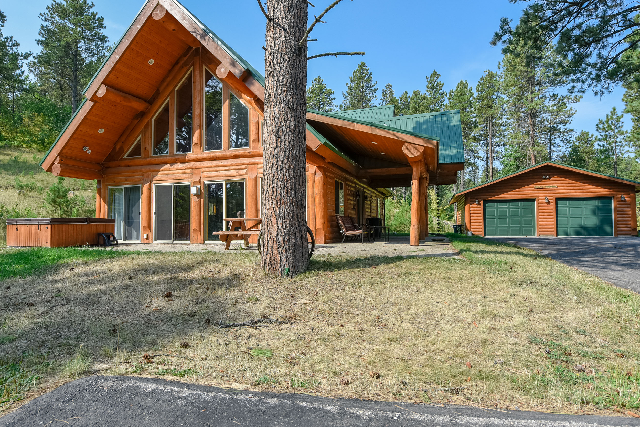 travel arizona pinetop summer in cabins your rental for cool vacation story