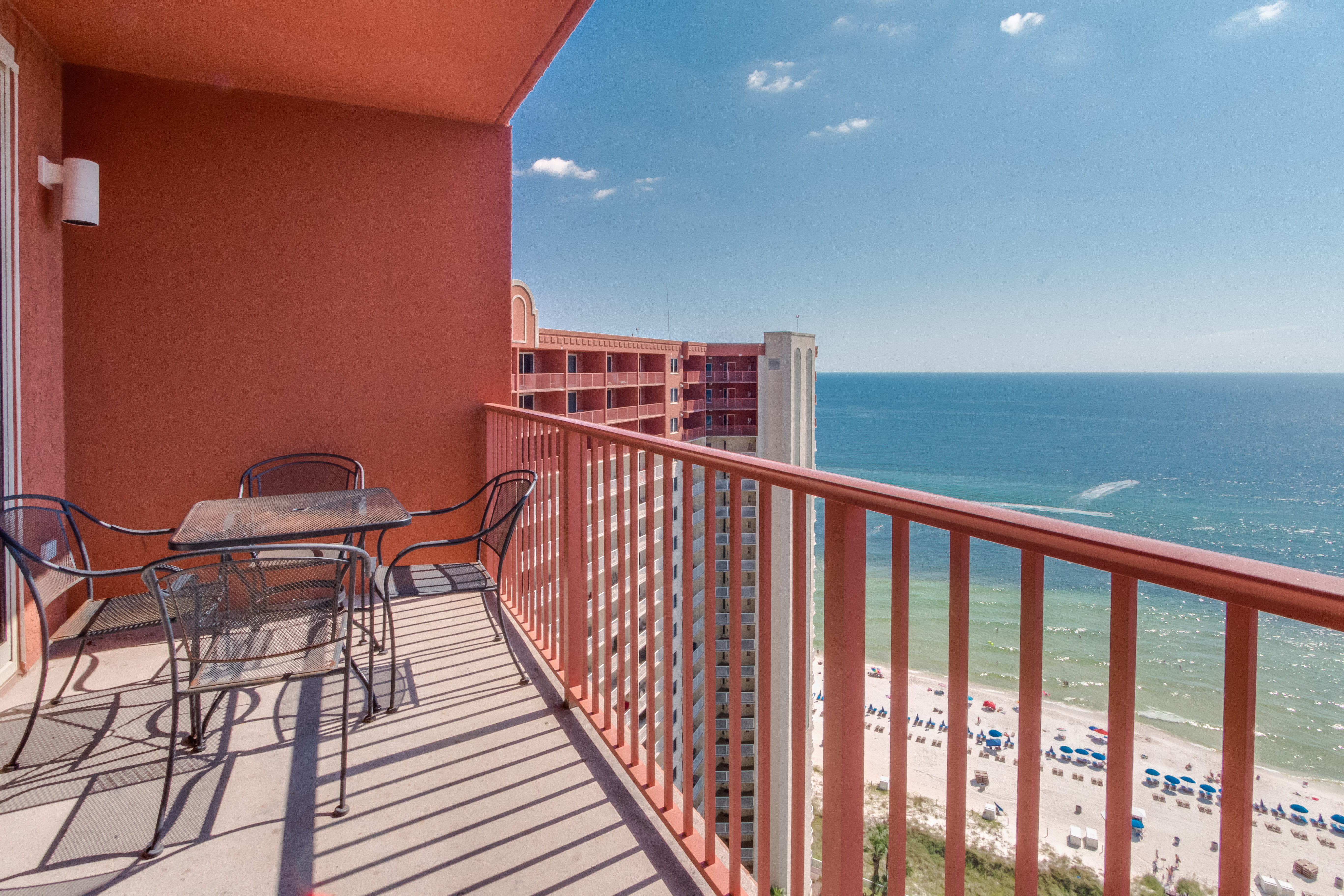 100 Panama Beach Houses Lsi Vacation Rentals U2013 Southern Comfort Unique Panama City