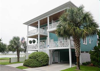 wilmington nc beach rentals bryant real estate rh bryantre com