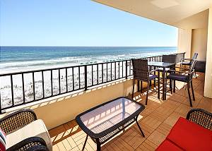 Surf Dweller 411: Beautiful & Classy ~ HUGE condo ~ A TRUE COASTAL PARADISE ~