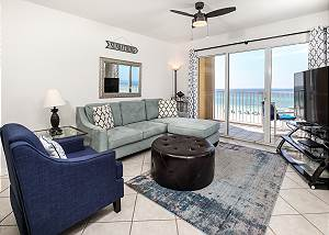 Gulf Dunes 416: CONDO OVERHAUL END OF 2018...**DO NOT WAIT TO BOOK**
