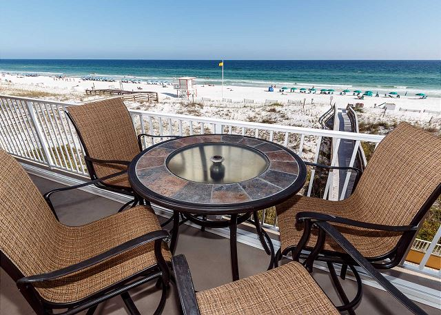 fort walton beach fl united states gd 302relaxing