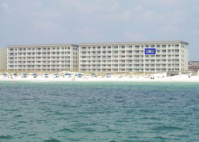 fort walton beach fl united states gd 603 updated in