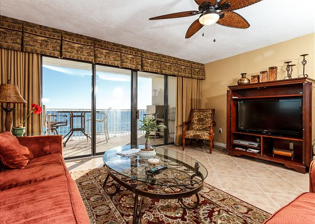 fort walton beach fl united states gs 501remarkable